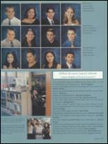 1999 Katella High School Yearbook Page 280 & 281