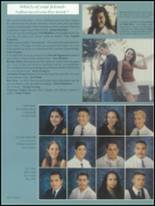 1999 Katella High School Yearbook Page 284 & 285