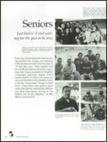 1999 Katella High School Yearbook Page 290 & 291