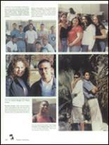 1999 Katella High School Yearbook Page 292 & 293