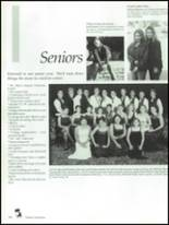 1999 Katella High School Yearbook Page 294 & 295