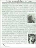 1999 Katella High School Yearbook Page 296 & 297