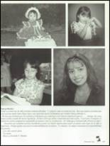 1999 Katella High School Yearbook Page 302 & 303