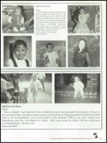 1999 Katella High School Yearbook Page 304 & 305