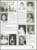 1999 Katella High School Yearbook Page 306 & 307