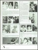 1999 Katella High School Yearbook Page 308 & 309
