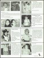 1999 Katella High School Yearbook Page 310 & 311