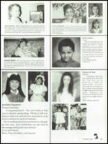 1999 Katella High School Yearbook Page 312 & 313