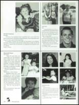 1999 Katella High School Yearbook Page 314 & 315