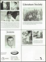 1999 Katella High School Yearbook Page 316 & 317