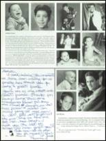 1999 Katella High School Yearbook Page 318 & 319