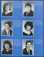 1988 Stillwater High School Yearbook Page 10 & 11