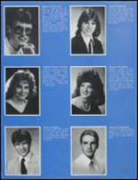 1988 Stillwater High School Yearbook Page 12 & 13