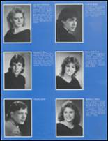 1988 Stillwater High School Yearbook Page 18 & 19