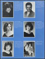 1988 Stillwater High School Yearbook Page 20 & 21