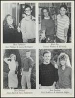 1988 Stillwater High School Yearbook Page 30 & 31