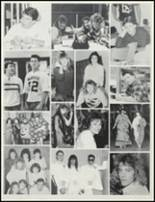 1988 Stillwater High School Yearbook Page 36 & 37