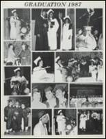 1988 Stillwater High School Yearbook Page 40 & 41