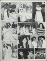 1988 Stillwater High School Yearbook Page 42 & 43