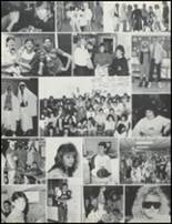 1988 Stillwater High School Yearbook Page 62 & 63