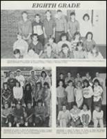 1988 Stillwater High School Yearbook Page 72 & 73