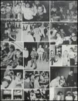 1988 Stillwater High School Yearbook Page 76 & 77