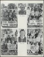 1988 Stillwater High School Yearbook Page 82 & 83
