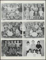 1988 Stillwater High School Yearbook Page 86 & 87