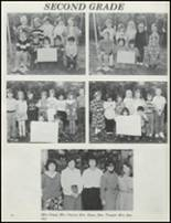 1988 Stillwater High School Yearbook Page 88 & 89