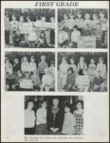 1988 Stillwater High School Yearbook Page 90 & 91