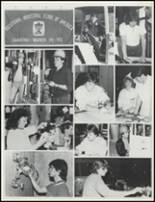 1988 Stillwater High School Yearbook Page 94 & 95