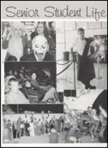 1998 Reagan County High School Yearbook Page 14 & 15