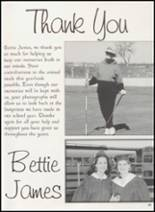 1998 Reagan County High School Yearbook Page 46 & 47