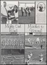 1998 Reagan County High School Yearbook Page 54 & 55