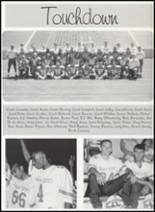 1998 Reagan County High School Yearbook Page 70 & 71