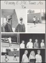 1998 Reagan County High School Yearbook Page 88 & 89