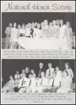 1998 Reagan County High School Yearbook Page 156 & 157