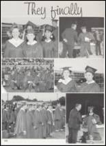 1998 Reagan County High School Yearbook Page 160 & 161