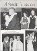 1998 Reagan County High School Yearbook Page 162 & 163