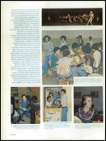 1976 Chesterfield High School Yearbook Page 10 & 11