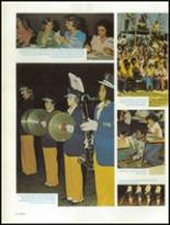 1976 Chesterfield High School Yearbook Page 14 & 15
