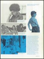 1976 Chesterfield High School Yearbook Page 16 & 17