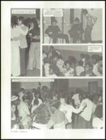 1976 Chesterfield High School Yearbook Page 32 & 33