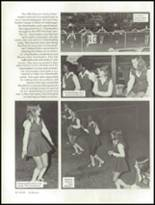 1976 Chesterfield High School Yearbook Page 38 & 39