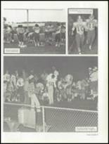 1976 Chesterfield High School Yearbook Page 44 & 45
