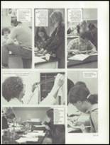 1976 Chesterfield High School Yearbook Page 68 & 69