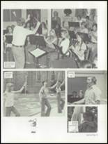 1976 Chesterfield High School Yearbook Page 76 & 77