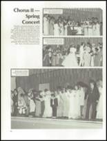 1976 Chesterfield High School Yearbook Page 194 & 195