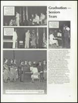 1976 Chesterfield High School Yearbook Page 200 & 201