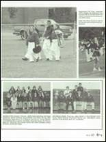 1996 Franklin County High School Yearbook Page 68 & 69